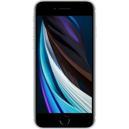 iphone-se-smarttelefon-64-gb-hvit (12)