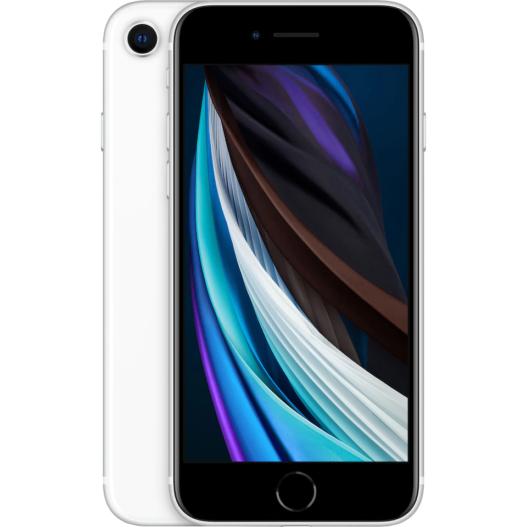 iphone-se-smarttelefon-64-gb-hvit (4)