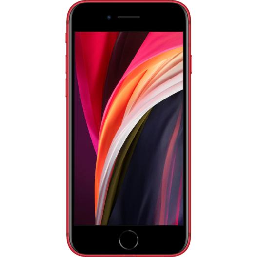 iphone-se-smarttelefon-64-gb-red