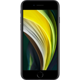 iphone-se-smarttelefon-64-gb-sort (1)