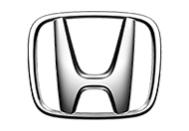 honda-189x131