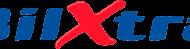 logo_bilxtra_header