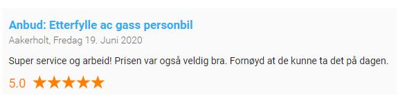 Aakerholt